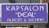 Kapsalon Deal